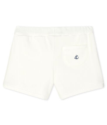 Girls' Shorts