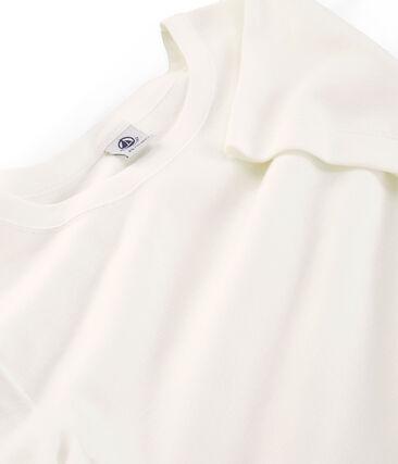 Women's Short-Sleeved Iconic T-Shirt - 2-Piece Set