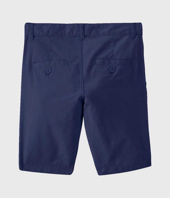 Boys' Bermuda Shorts SMOKING
