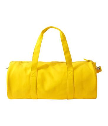 Plain sailing bag