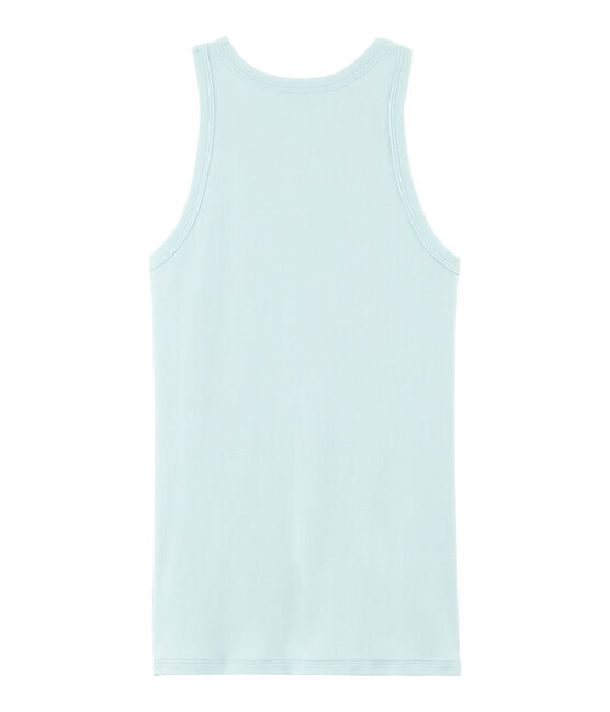 Women's iconic tank top CRYSTAL