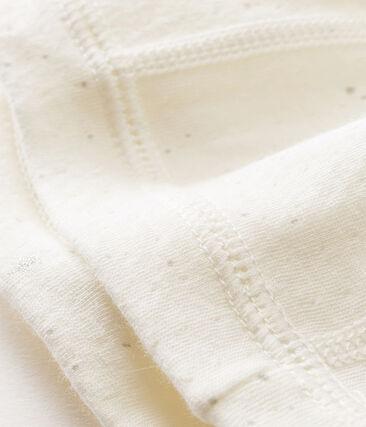 Unisex newborn baby bonnet