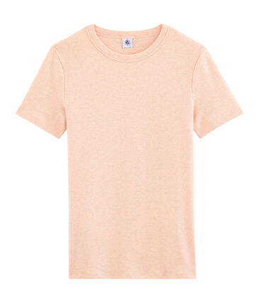 Women's Iconic T-Shirt null