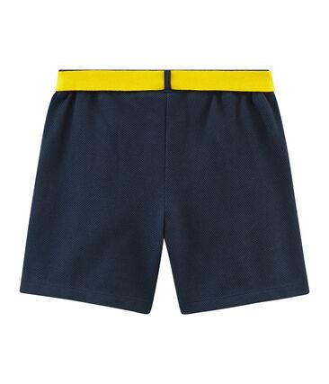 Girls' Bermuda Shorts