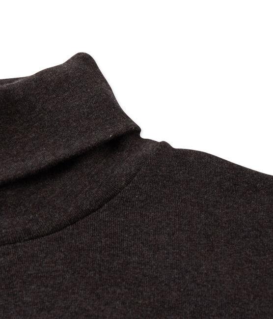 Women's Undershirt City Chine grey