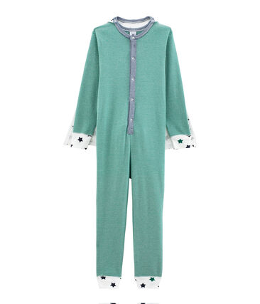 Boys' Outfit