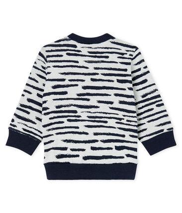 Unisex Babies' Sweatshirt by Jean Jullien