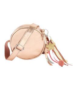 Girls' Bag