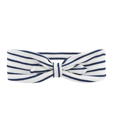 Girls' Headband