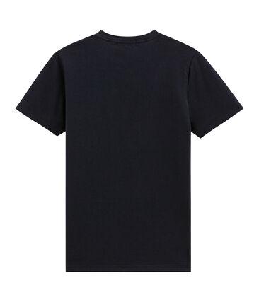 women's screen print t-shirt
