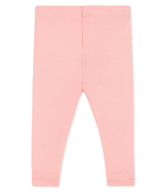 Baby Girls' Leggings CHARME