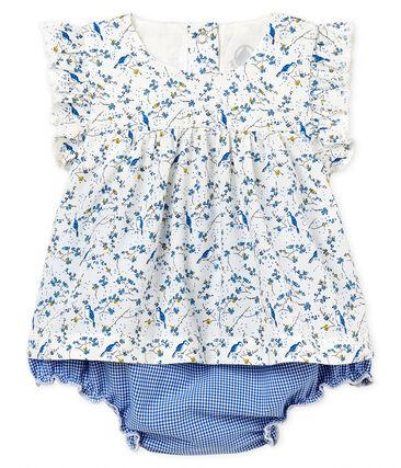 Baby girls' clothing - 2-piece set . set