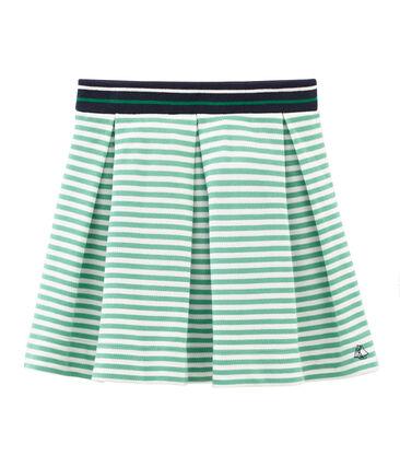 Girls' Skirt Shorts