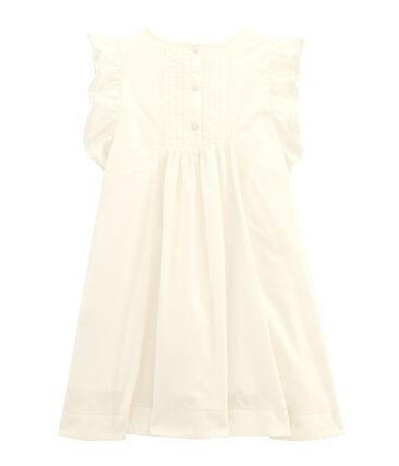 Girl's formal dress