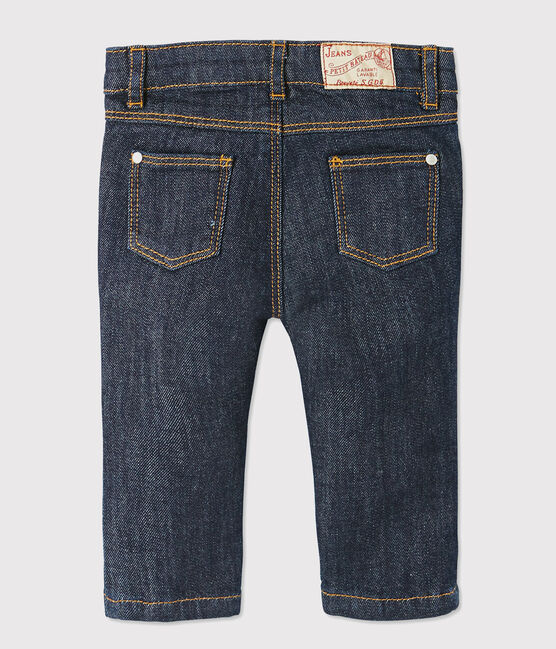 Baby boy's skinny jeans JEAN