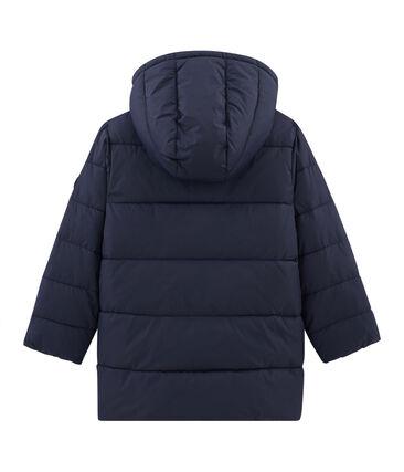 Boys' Down Coat