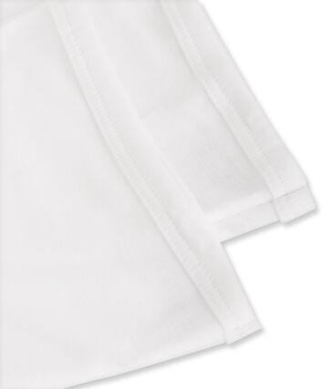 Unisex Babies' Underwear - Set of 2