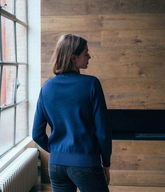 Women's Pullover SMOKING