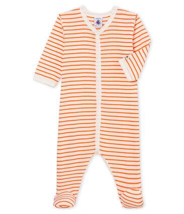 Baby Boys' Sleepsuit