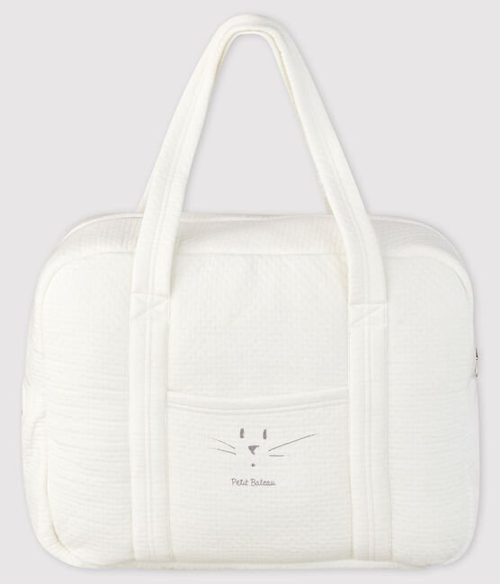 Maternity bag . set