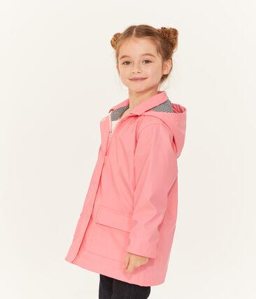 Unisex Child's Raincoat