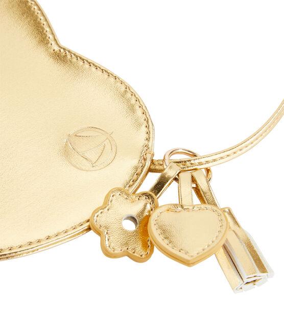 Handbag for girls DORE