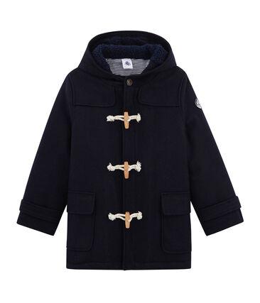 Boys' Duffel Coat