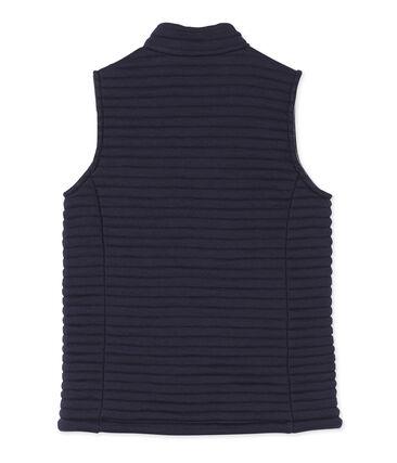 women's sleeveless gilet