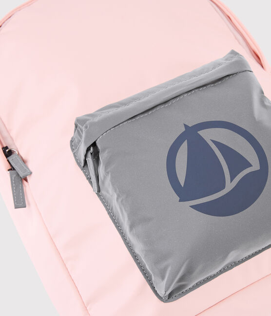 Children's School Bag / Satchel MINOIS