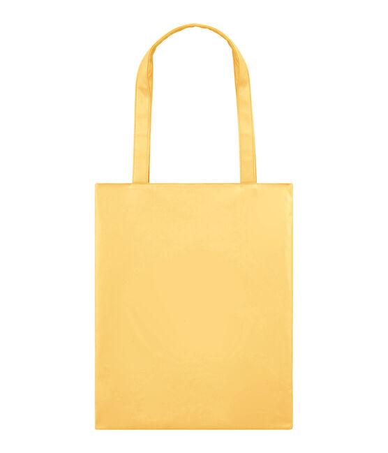 plain shopping bag DORE