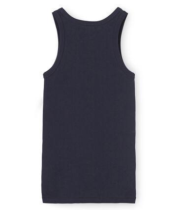 Women's sleeveless top