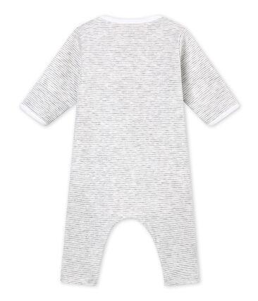 The Bodyjama baby mixed