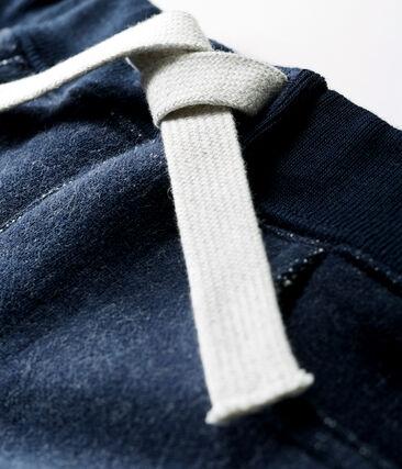 Baby Boys' Fleece Trousers