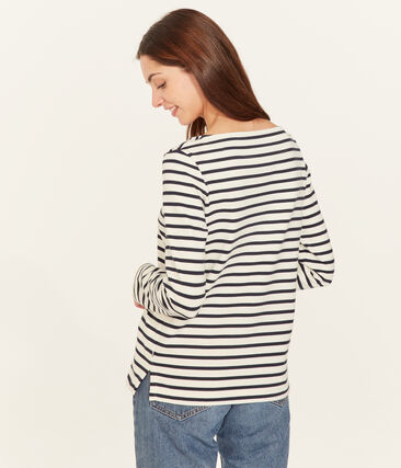 Women's Iconic Sailor Top