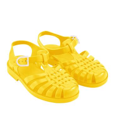 MÉDUSE® sandal for kids