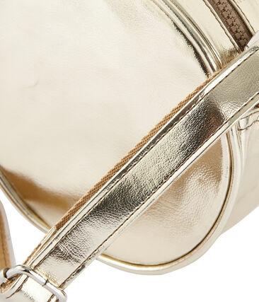 Girl's handbag