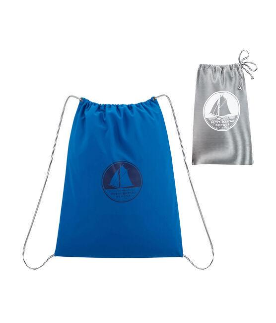 Women's bag and clutch bag . set