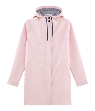 quality design edd29 cae73 Women's long parka