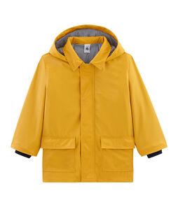 Unisex Children's Raincoat