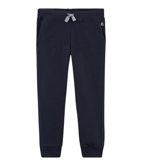Boys' Trousers SMOKING