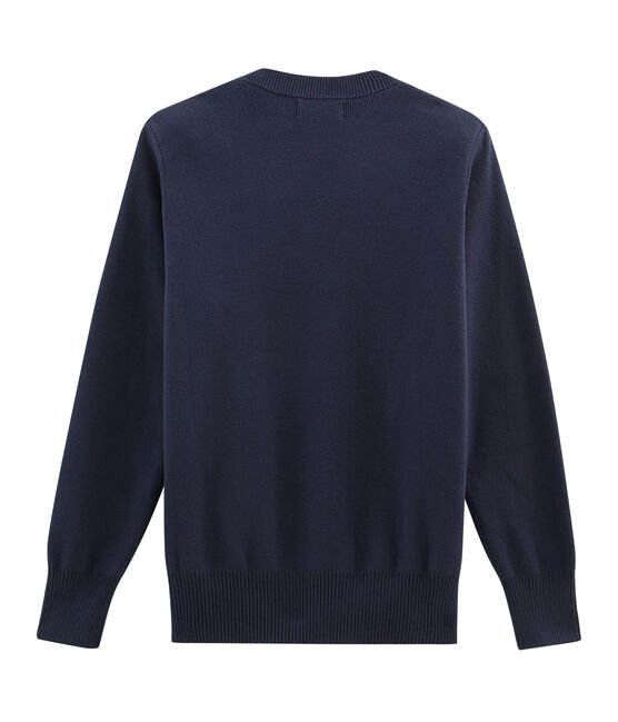 Women's Pullover SMOKING