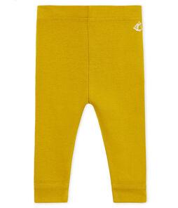 c6a3fa2a4c1a Baby girls  plain leggings