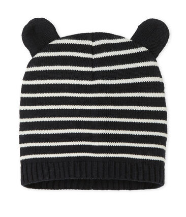 Baby Boys' Bonnet