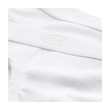 Boys' pants - Set of 2