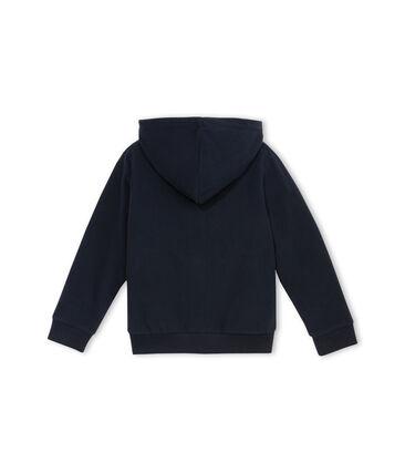 Child's Sweatshirt boys