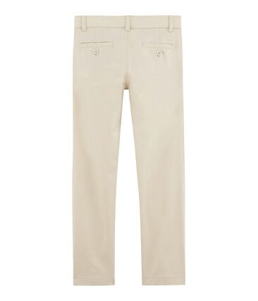 Boys' Trousers