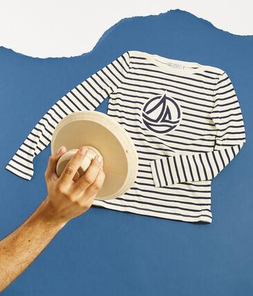 Women's Sailor T-Shirt