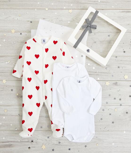 Babies' Gift Set . set
