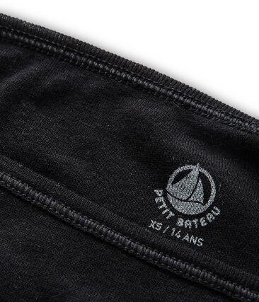 women's light cotton pants