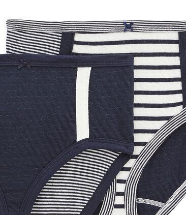 set of 2 women's pants